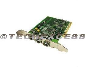 DRIVERS FOR ADAPTEC PCI OHCI COMPLIANT IEEE 1394