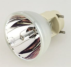 Technical Precision Brand Replacement For OSRAM SYLVANIA P-VIP 240/0.8 E20.9N Projector TV Lamp Bulb