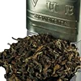 Tea Vue Oolong Loose Leaf Formosa from the Pei Pu Region of Taiwan, , NET WT 3.35 ounces (95 g)