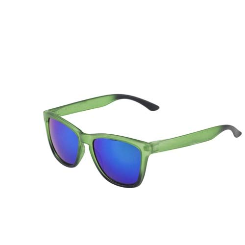 (Kasuki brand fashion Sunglasses men Glasses Women Vintage Sun Glasses Oculos De Grau Femininos Fashion Gafas carton package - (Lenses Color: A14))