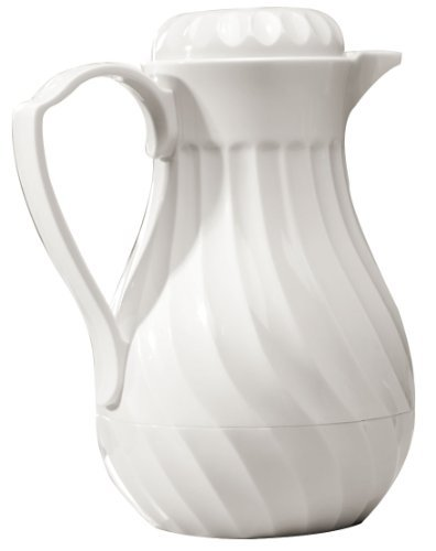 - HOR4022 - Poly Lined Carafe