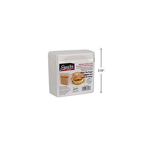 kraft cheese container - 3