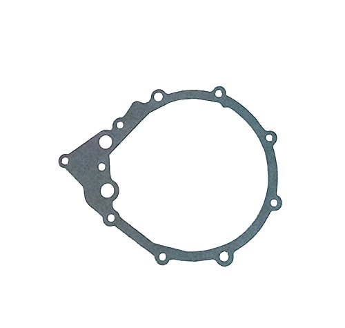 MG 3201044 Stator Ignition Cover Gasket for Honda XL600R XL 600 R