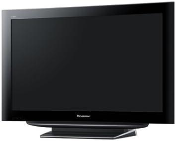 Panasonic TX-32LZD80 - Televisión Full HD, Pantalla LCD 32 pulgadas: Amazon.es: Electrónica