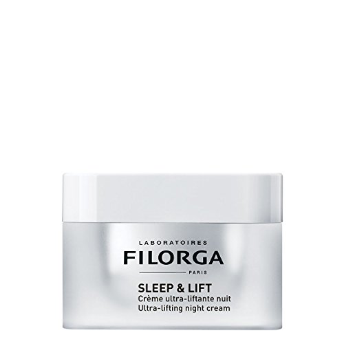(Laboratoires Filorga Paris Sleep & Lift Ultra-Lifting Night Cream)