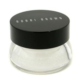 Bobbi Brown Extra Eye Cream - 4
