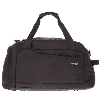 genius-pack-true-sport-duffle