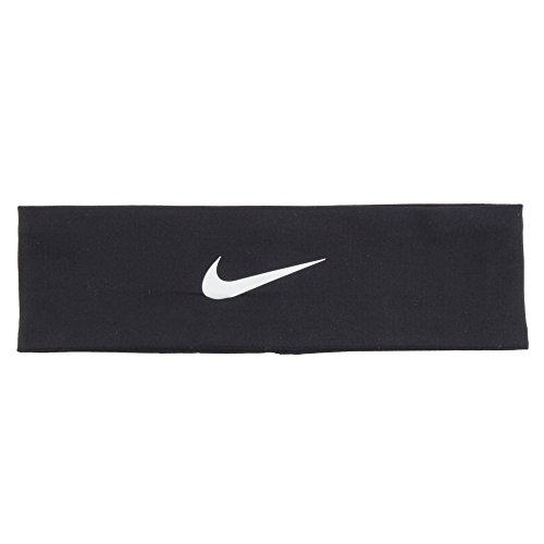 Nike Dry Wide Headband