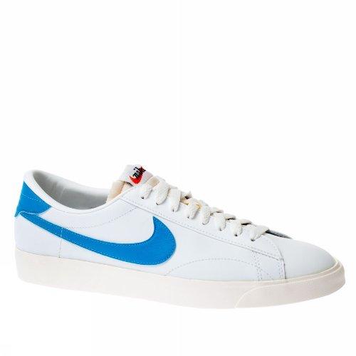 reputable site 74202 bc6aa NIKE Nike tennis classic ac vntg scarpe sportive fashion, moda uomo