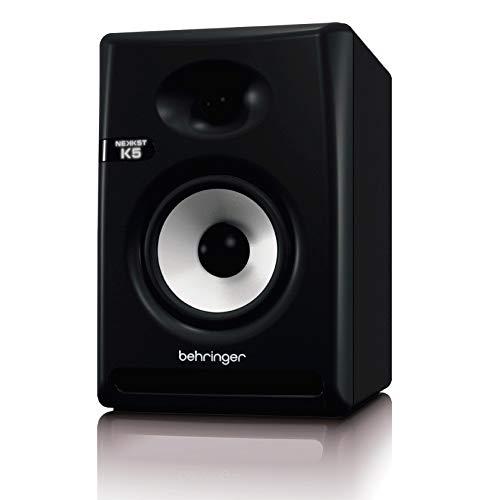 BEHRINGER Powered Studio Monitor K5 ()