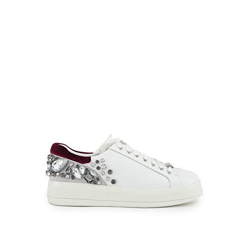 39 Sneakers P0102 Jo B68021 Liu Femme znX0gg