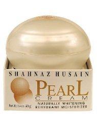 Shahnaz Face Cream - 8
