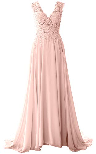 Illusion Neck Gown Evening Women Prom Lace V Party Formal Nude Long Macloth Dresses qT8wAY5x5