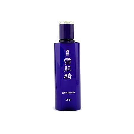 (6 Pack) SKINFOOD Black Sugar Perfect Cleansing Oil