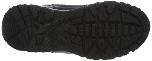 Nero Stivali Black Viper Waterproof Leather Outdoor 021 8 Magnum Pro 0 P6wnqnR8