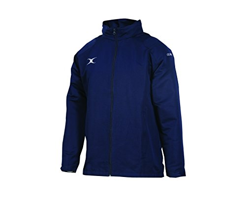 Gilbert Veste Bleu Revolution Full Zip OwOqPrx