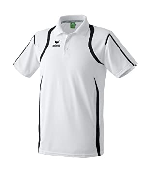 Erima RAZOR Line Children s Polo Shirt  Amazon.co.uk  Sports   Outdoors 86b1fb5b81f41