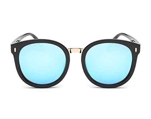 de flèche Le de a pour lunettes soleil Sky soleil unisexe modèle blue lunettes protectrices de des UV400 polarisé de FlowerKui q6dAtt