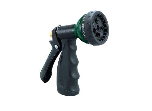 orbit-compact-7-pattern-zinc-pistol-hose-spray-nozzle-58329