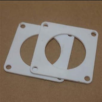 Laliva Impresora 3D - NEMA 23 Stepper Motor PTFE ...