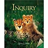Inquiry into Life, Mader, Sylvia S., 0697360709