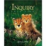 Inquiry into Life, Mader, Sylvia S., 0697360709