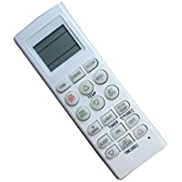 Hotsmtbang Replacement Remote Control For LG AKB35149809 LMN126HVT AKB73315605 LSN091HSV LSN161HSV AKB35149819 AC Air Conditioner