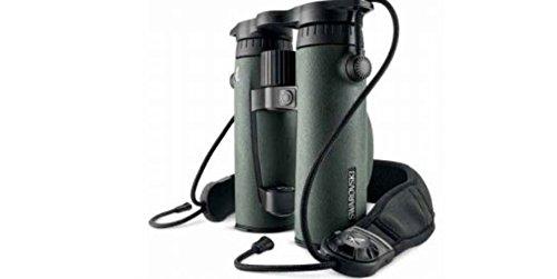 Swarovski 8x42 EL Range Binocular/Laser Rangefinder