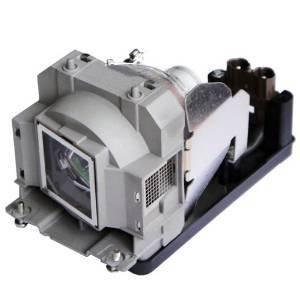 Proyector bombilla TLPLW13 lámpara para proyector TOSHIBA TDP-T350 ...