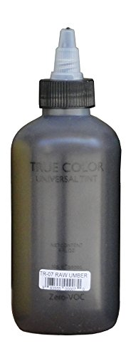true-color-universal-tints-6-oz-raw-umber