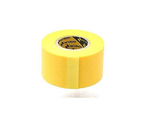 Square R/C RC Model Hop-ups SQ-SGM-30 Square R/C High Grade Masking Tape, 30mm Wide (18m Long)