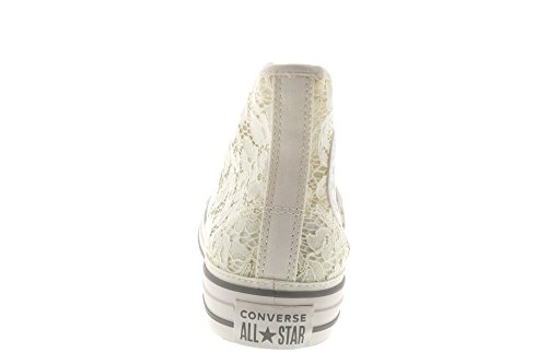 561286c Mouse Hi Bianco Cta Converse Shoes qwIx4HEZ