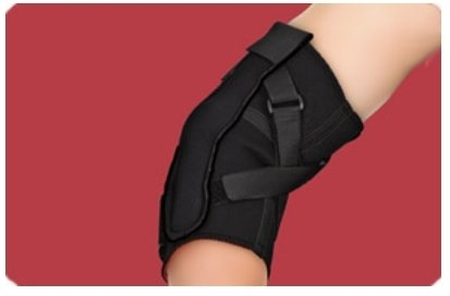 Swede O Thermoskin Elbow Support - 85189EA - 1 Each / Each