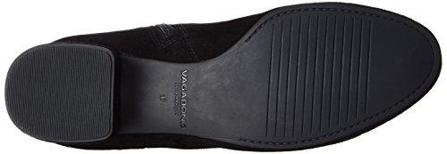 Vagabond Black 20 Black Boots Women's Jamilla q7Fq84