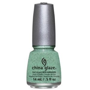 china-glaze-nail-lacquer-teal-the-tide-turns