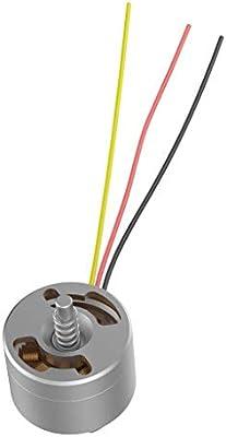 TwoCC-Drone, motor de motor de motor de motor hueco (Ccw/Anti ...