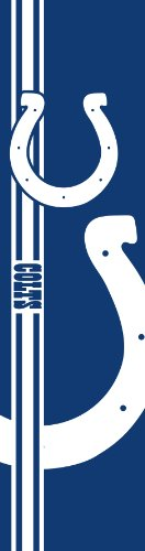 (Team ProMark NFL Indianapolis Colts Door)