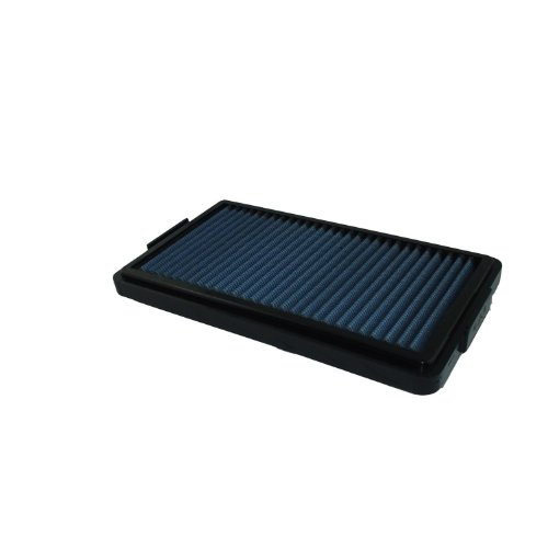 aFe 30-10048 Air Filter
