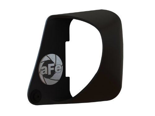 aFe Power Magnum FORCE 54-12218 BMW 328i (F30) Intake (Afe Bmw Intake System)