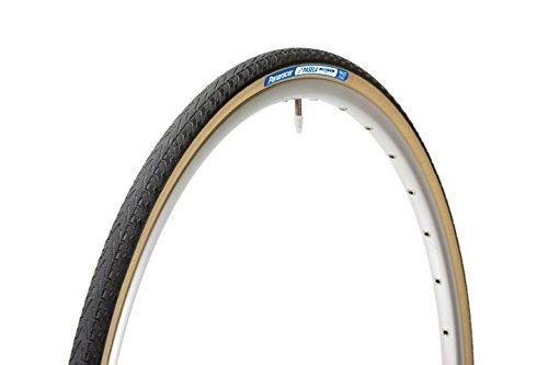 Panaracer Pasela ProTite 27 x 1-1/4 Folding Tire (Panaracer Bicycle Tires)