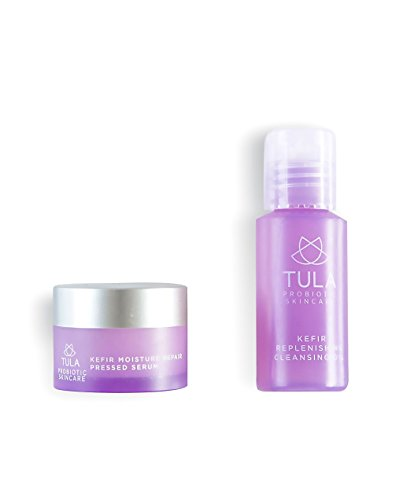Believe Skin Care - 9