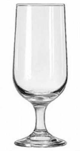 Embassy Glasses By Libby Glass ( GLASS, EMBASSY 10 1/2 OZ GOBLET ) 24 Each / Case
