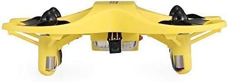 RCTecnic Mini Dron para Niños De Bolsillo Súper Resistente Tornado ...