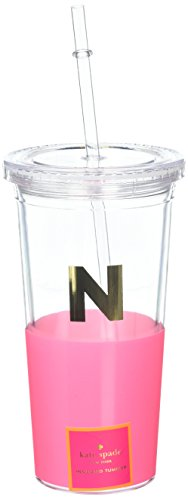 kate-spade-new-york-dipped-tumbler-with-straw-initial-n-bright-pink