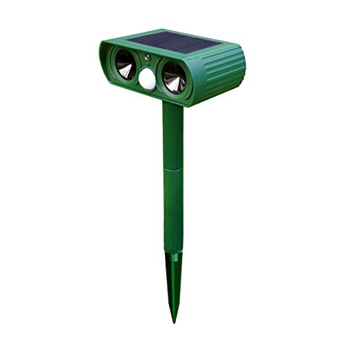 tboon-outdoor-waterproof-solar-electronic-pest-animal-ultrasonic-repeller-animal-control-pest-contro