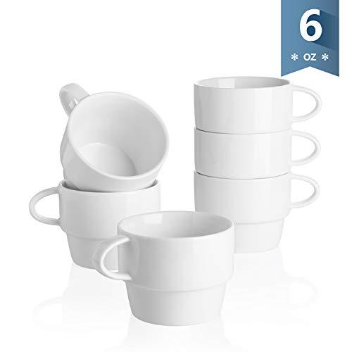 6 Cup Tea Set - 9