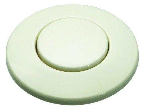 Insinkerator STC-BIS Sink Top Button, Biscuit by InSinkErator (Image #1)
