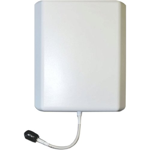 Cellphone-Mate CM248W 698-2700 7/10dBi Multi-Band Inside Panel Antenna