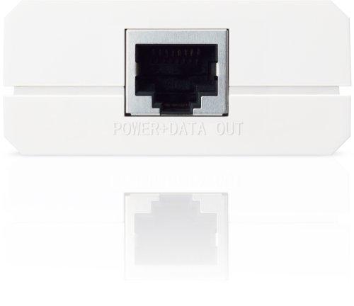 TP-LINK Power over Ethernet Adapter Kit (TL-POE200) by TP-Link (Image #6)