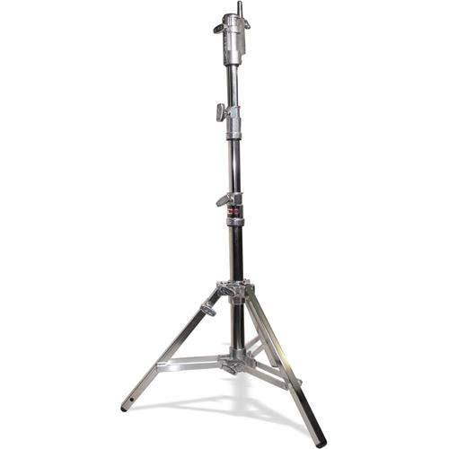 Matthews Low Boy Double Riser Combo Stand  Steel